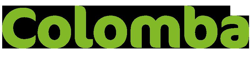 Colomba-logo