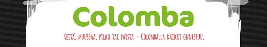 colomba-kaistale