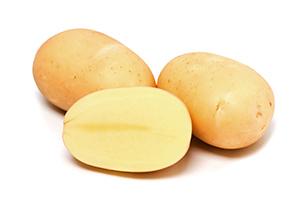 Kuvahaun tulos haulle sunita potato
